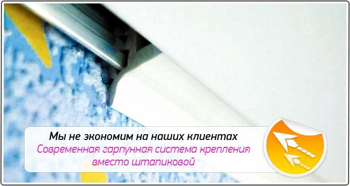 b_0_0_0_00_images_akcii_slide04.jpg