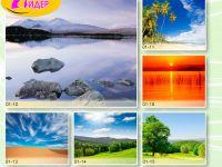 c_200_150_16777215_00_images_Bigprint_03(1).jpg
