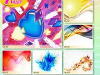 c_200_150_16777215_00_images_Bigprint_27.jpg