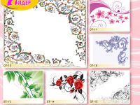 c_200_150_16777215_00_images_Bigprint_29.jpg