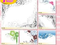 c_200_150_16777215_00_images_Bigprint_31.jpg
