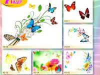 c_200_150_16777215_00_images_Bigprint_39.jpg