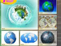 c_200_150_16777215_00_images_Bigprint_71.jpg