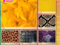 c_200_150_16777215_00_images_Bigprint_73.jpg
