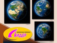 c_200_150_16777215_00_images_fotopechat_39.jpg