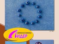 c_200_150_16777215_00_images_fotopechat_54.jpg