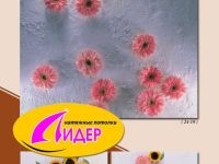 c_200_150_16777215_00_images_fotopechat_82.jpg