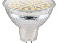 Лампа светодиодная 300руб.
