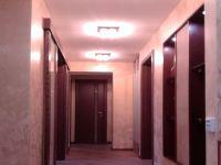 c_200_150_16777215_00_images_natyazgnoi-potolok-v-koridor.jpg