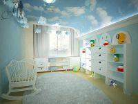 c_200_150_16777215_00_images_natyazhnoy-potolok-v-detskoy.jpg