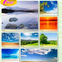 c_200_200_16777215_00_images_Bigprint_03(1).jpg