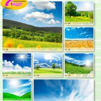 c_200_200_16777215_00_images_Bigprint_05(1).jpg