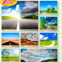 c_200_200_16777215_00_images_Bigprint_11.jpg