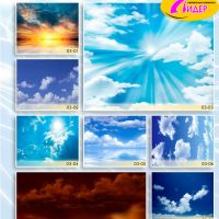 c_200_200_16777215_00_images_Bigprint_12.jpg