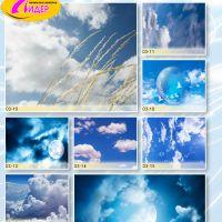 c_200_200_16777215_00_images_Bigprint_13.jpg