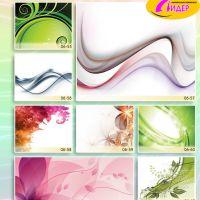 c_200_200_16777215_00_images_Bigprint_26.jpg