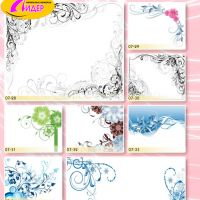 c_200_200_16777215_00_images_Bigprint_31.jpg
