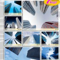 c_200_200_16777215_00_images_Bigprint_36.jpg