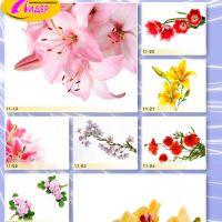 c_200_200_16777215_00_images_Bigprint_45.jpg