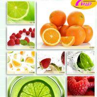 c_200_200_16777215_00_images_Bigprint_58.jpg