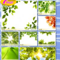c_200_200_16777215_00_images_Bigprint_67.jpg