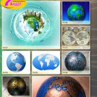 c_200_200_16777215_00_images_Bigprint_71.jpg