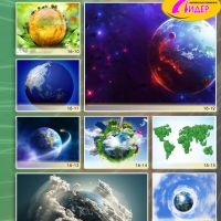 c_200_200_16777215_00_images_Bigprint_72.jpg