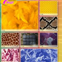 c_200_200_16777215_00_images_Bigprint_73.jpg