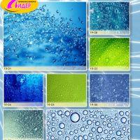 c_200_200_16777215_00_images_Bigprint_79(1).jpg