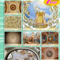 c_200_200_16777215_00_images_Bigprint_80(1).jpg