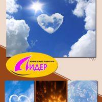 c_200_200_16777215_00_images_fotopechat_3.jpg