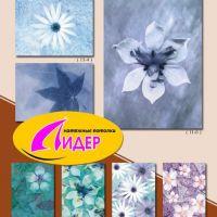c_200_200_16777215_00_images_fotopechat_32.jpg