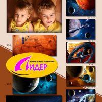 c_200_200_16777215_00_images_fotopechat_37.jpg
