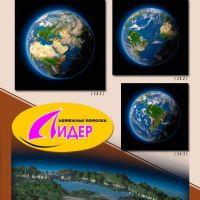 c_200_200_16777215_00_images_fotopechat_39.jpg