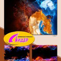 c_200_200_16777215_00_images_fotopechat_5.jpg