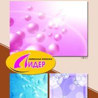 c_200_200_16777215_00_images_fotopechat_96.jpg