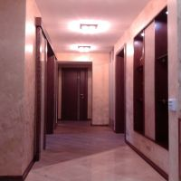 c_200_200_16777215_00_images_natyazgnoi-potolok-v-koridor.jpg