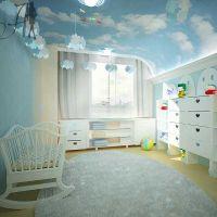 c_200_200_16777215_00_images_natyazhnoy-potolok-v-detskoy.jpg