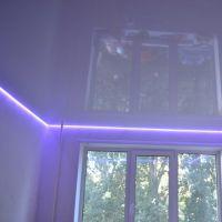 c_200_200_16777215_00_images_potolki_s_podsvetkoi.jpg