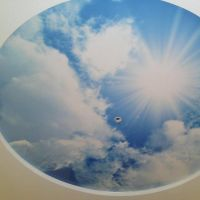c_200_200_16777215_00_images_potolok_nebesa.jpg